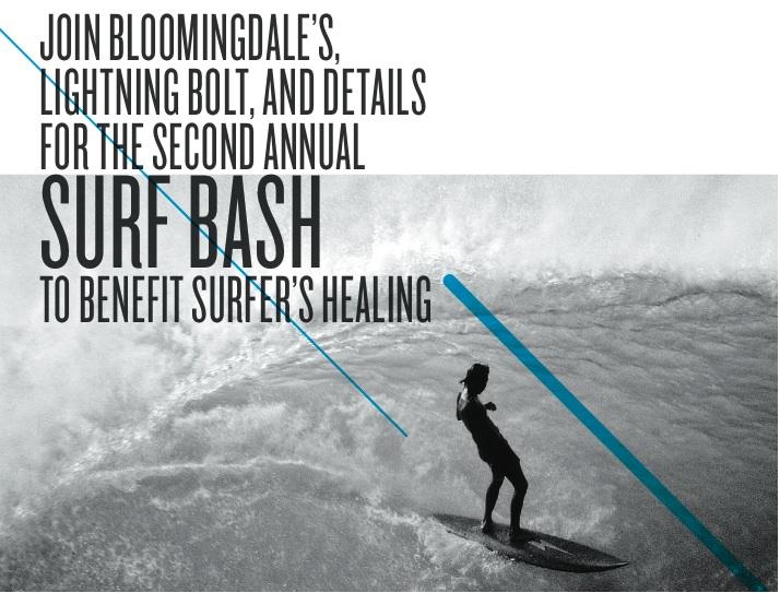 Bloomingdales_Invite_TJP