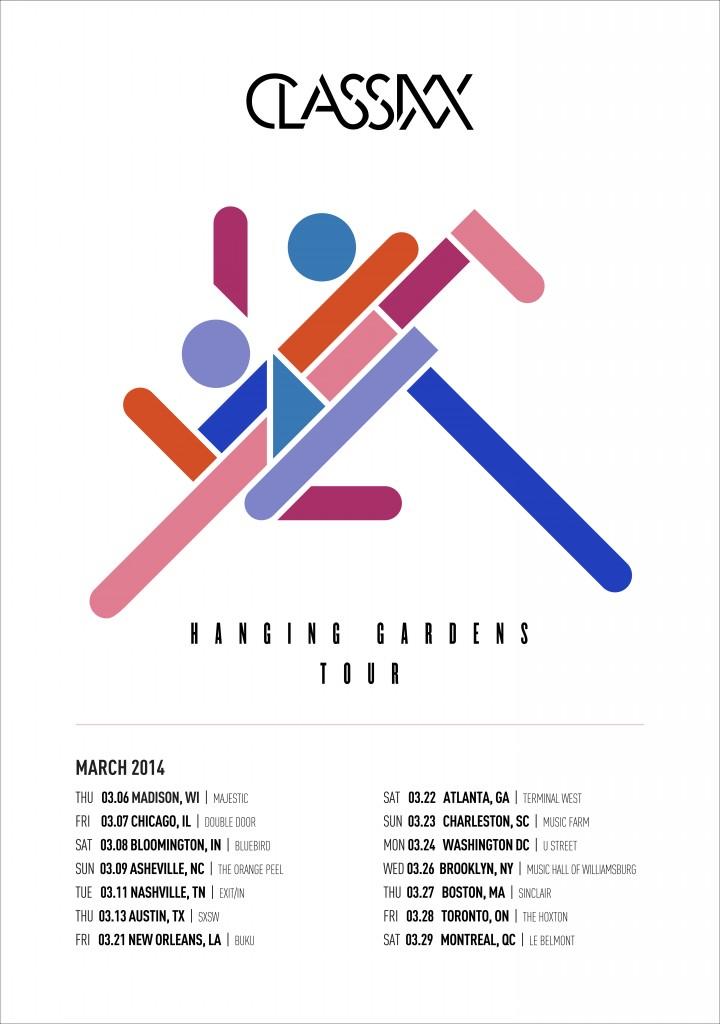Classixx_HG_Tour_Working-02