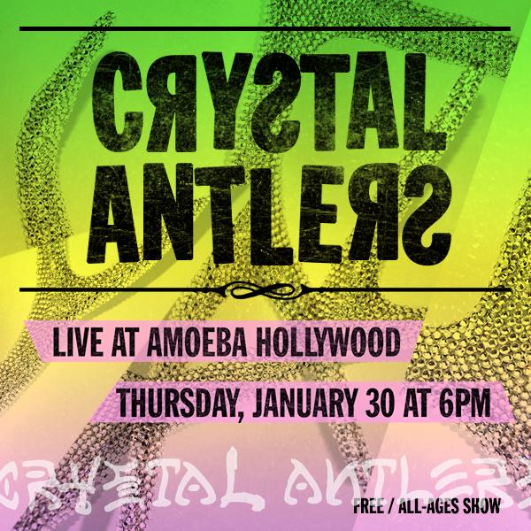 Crystal-Antlers_social