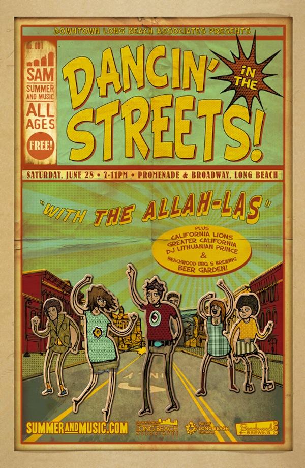 Dancin-in-the-Streets-Poster-2014-o_U7LnaM