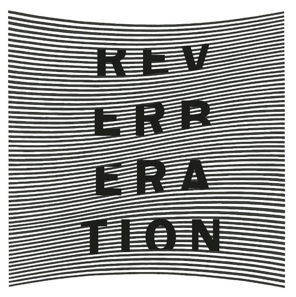 revervration_full
