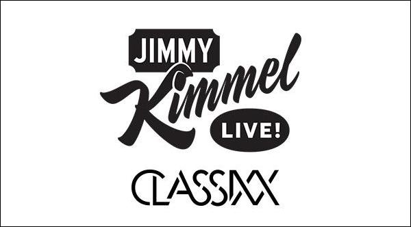 kimmelclassixx