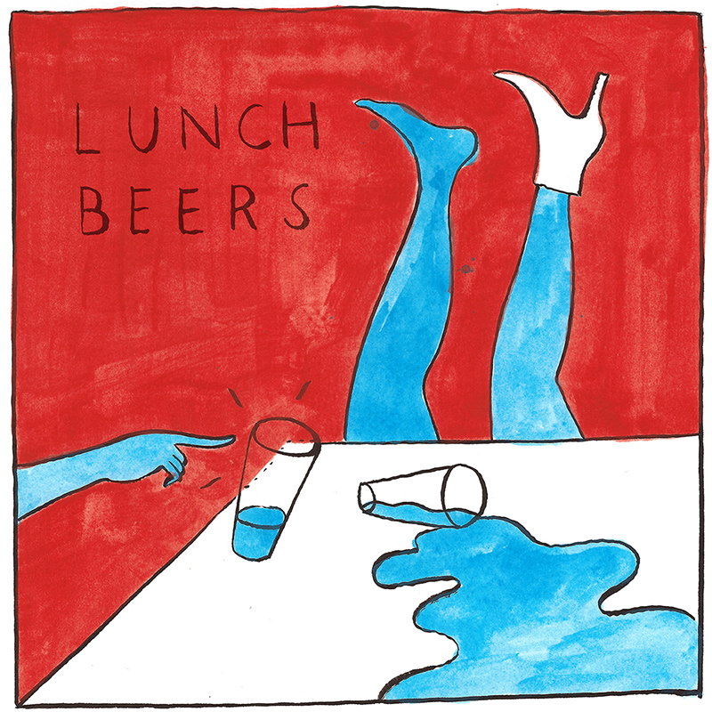 lunchbeers-17-instagram