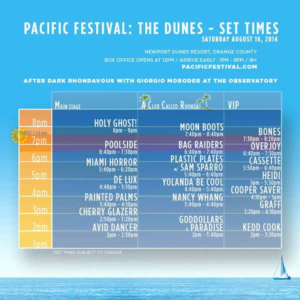 Pacific-Festival-The-Dunes-Set-Times-2014a