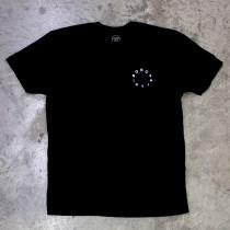 Nosaj Thing_circle_black new