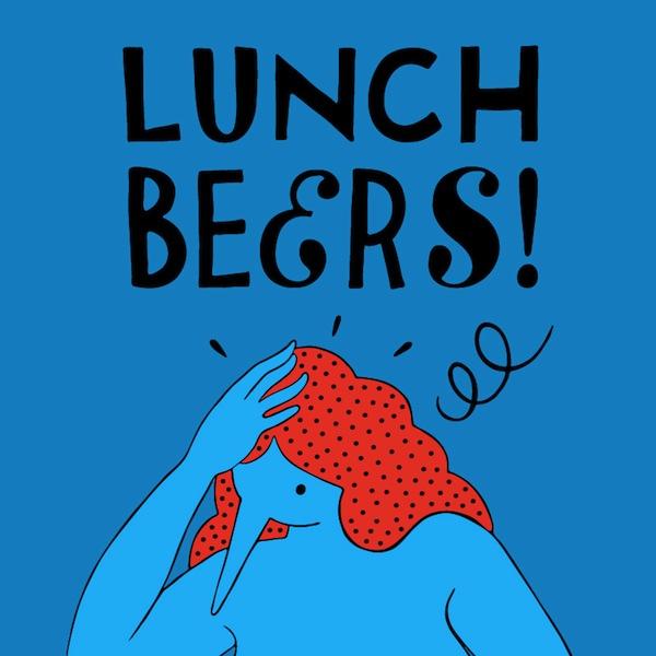 insta-lunchbeers-3-B