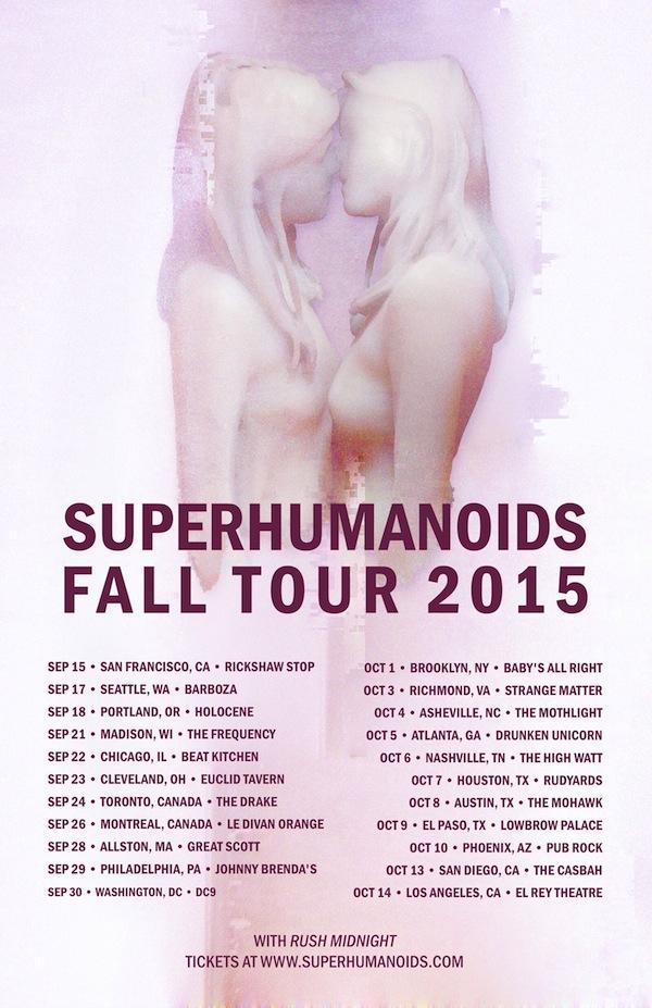 sups2015falltour