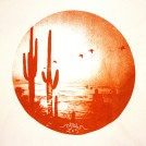 Allah-Las_desert_tan (close)new