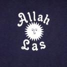 Allah-Las_sun_navy (close)new