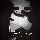 BBNG_album_black (close) new
