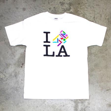 Classixx_LA_white new