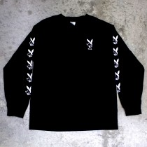 HEK_longsleeve_black new