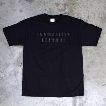 IL_type_black new
