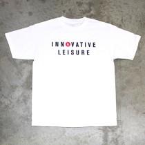 IL_type_white new