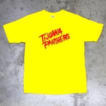 TJP_wayne_yellow new