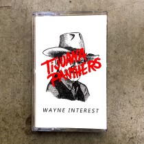Wayne Interest Cassette