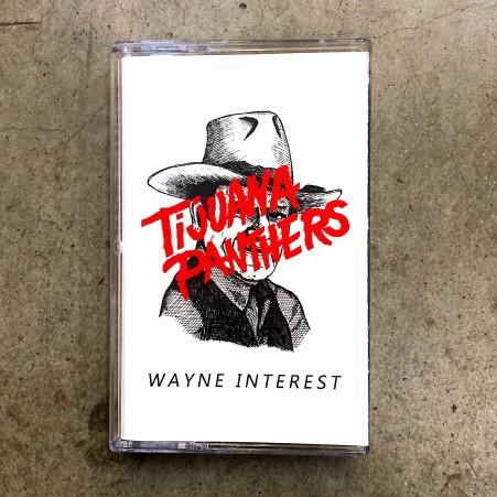 Wayne Interest Cassette