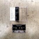 III Tape Open