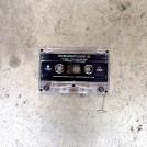 III Tape A