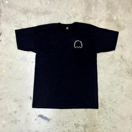 blackarc1