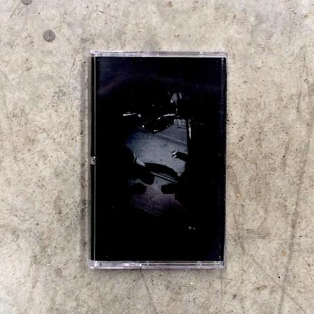 III Cassette Tape