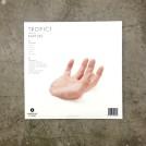 tropicshand
