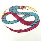 acid cobra close 2
