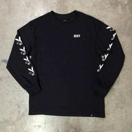 blacklongsleeve