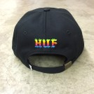 hek huf rainbow back 1