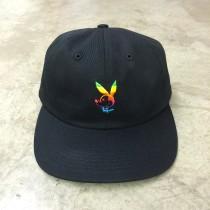 hek huf rainbow front 1
