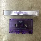 timetable tape 2