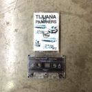 TJP ghost food tape 2