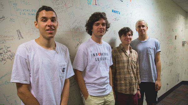 badbadnotgood_world_cafe_credit_sydney_schaefer_wxpn1_wide-6ff897108b7089218aac9fe1bff86310c6b65077-s1600-c85
