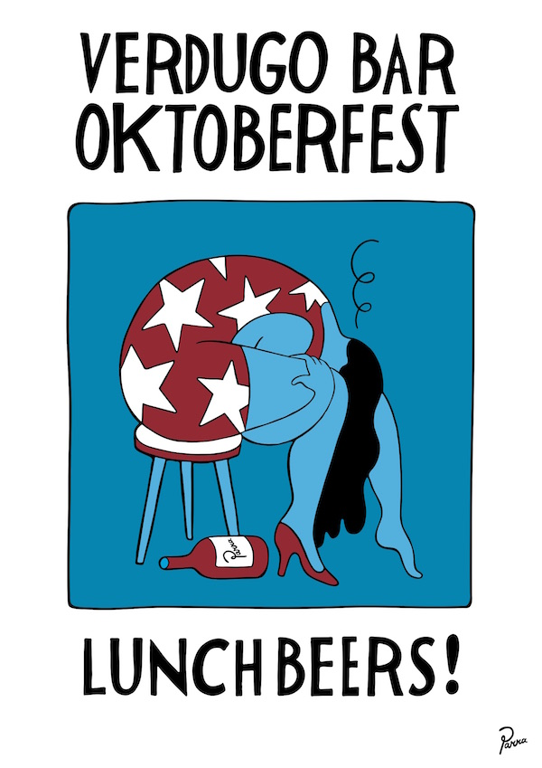 lb-oktoberfest-2016
