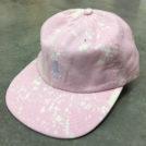 hek huf hat pink 2