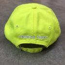 hek huf hat yellow 3