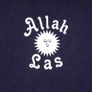 Allah-Las_sun_navy (close)new
