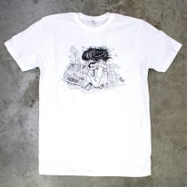 CA_Rat Fink_white new