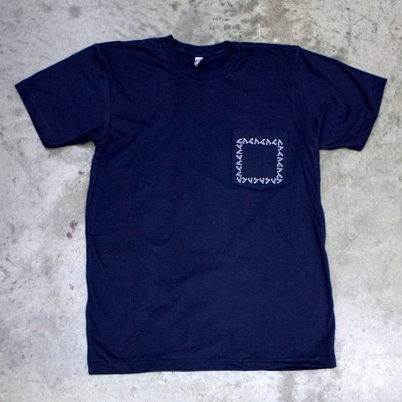 CA_pocket_navy new