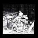 HEK_car crash_black (close) new