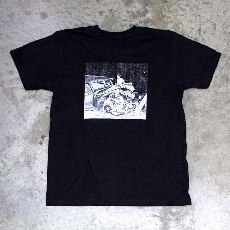 HEK_car crash_black new