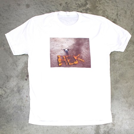 HEK_fire_white new