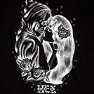 HEK_skeleton_black (close) new