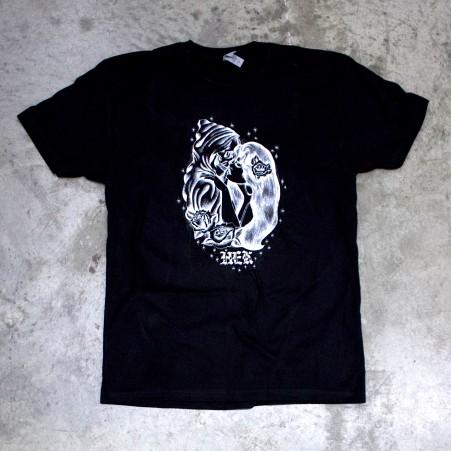 HEK_skeleton_black new