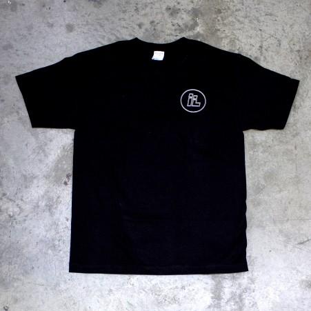 IL_dot_black new
