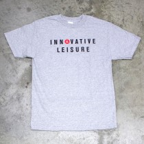 IL_type_grey new