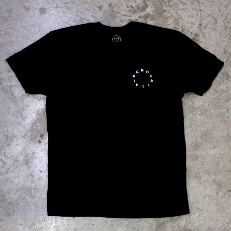 Nosaj Thing_circle_black new