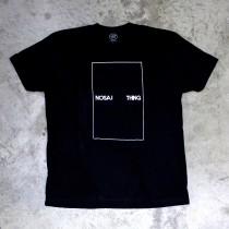 Nosaj Thing_square_black new