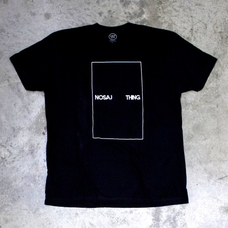 Nosaj Thing_square_black new