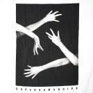 Superhumanoids_hands_white (close) new